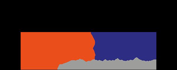 Posthub
